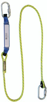 GForce Lanyard with Karabiner