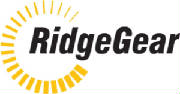 Ridgegear Fall Protection Range